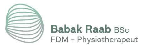 Babak Raab