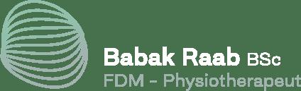 Babak Raab Logo