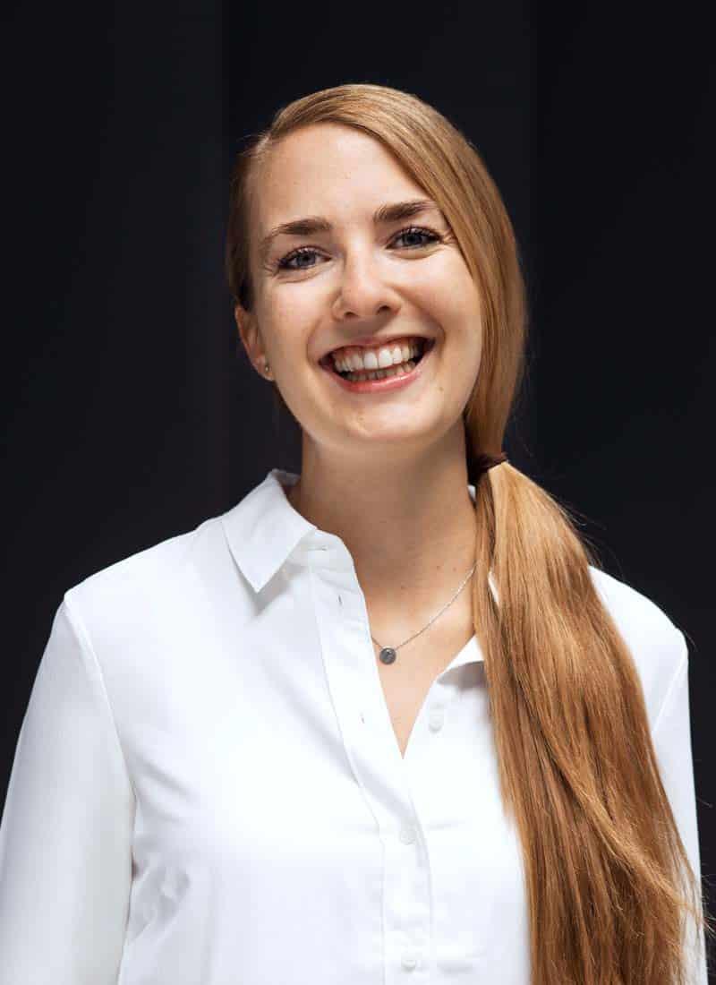Katharina Kurz